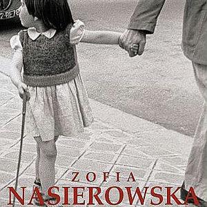 Zofia Niasierowska - Trzy podróże