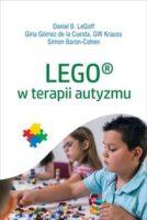 Lego® w terapii autyzmu