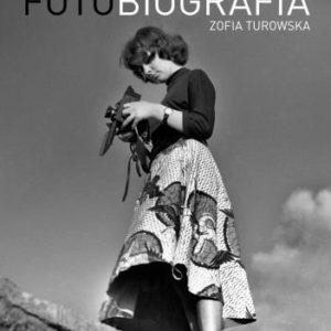 Nasierowska - fotobiografia