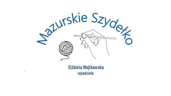 Elżbieta Wojtkowska – wystawa online