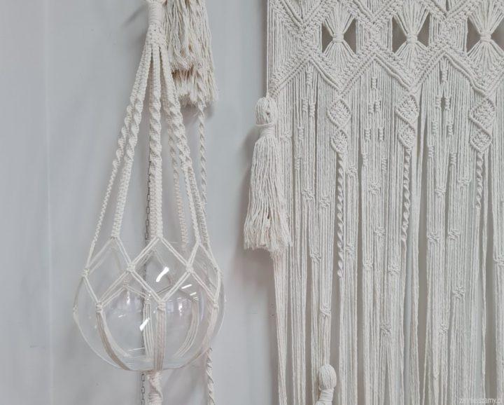 Aneta Falacińska – wystawa