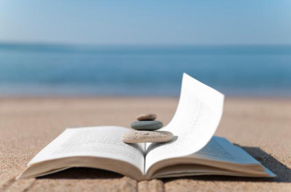KOMUNIKAT O OTWARCIU BIBLIOTEKI W OKRESIE WAKACYJNYM