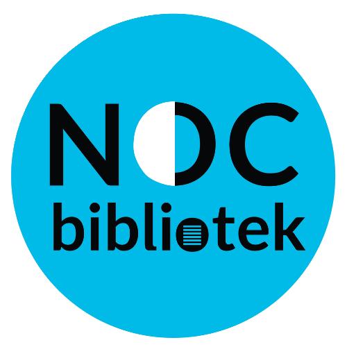 Noc Bibliotek – Czytanie wzmacnia!